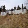 Mobile Home for Rent: Mobile Home (REN) - Woodland Park, CO, Woodland Park, CO