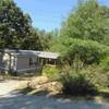 Mobile Home for Sale: Mobile Home - Ball Ground, GA, Ball Ground, GA