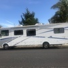 RV for Sale: 2006 TERRA LX