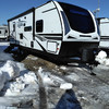 RV for Sale: 2021 261RB