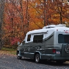 RV for Sale: 2005 Platinum 231xl