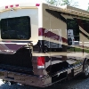 RV for Sale: 2008 Isata E-Series 280