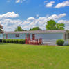 Mobile Home for Sale: Mobile Home, 1 Story,Manufactured - Nancy, KY, Nancy, KY