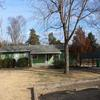 Mobile Home for Sale: Residential, 1 Story,Manufactured,Singlewide - Yellville, AR, Yellville, AR