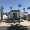 Mobile Home for Sale: ELD 30, Apache Junction, AZ