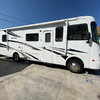 RV for Sale: 2007 MIRADA 300QB