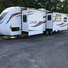 RV for Sale: 2011 LAREDO 298RE