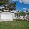 Mobile Home for Sale: 2020 Palm Harbor