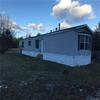 Mobile Home for Sale: Mobile Manu - Single Wide, Cross Property - Lyonsdale, NY, Boonville, NY