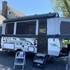 RV for Sale: 2021 HIGH WALL HW277