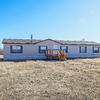 Mobile Home for Sale: Mobile Home - Fritch, TX, Fritch, TX