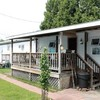 Mobile Home Park: Westover Mobile Home Community, Chicopee, MA