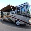 RV for Sale: 2003 38A