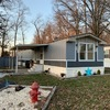 Mobile Home for Sale: OH, LOVELAND - 1989 REFLECTIO single section for sale., Loveland, OH