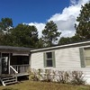 Mobile Home for Sale: SC, GASTON - 2000 VALUE 452 multi section for sale., Gaston, SC