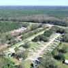 Mobile Home Park for Sale: DELTA OAKS RV PARK, Bay Minette, AL