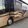 RV for Sale: 2011 Camelot 42DFT