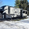RV for Sale: 2016 MONTANA HIGH COUNTRY 293RK