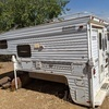 RV for Sale: 2000 1010