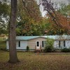 Mobile Home for Sale: Manufactured-Foundation - Oak Grove, KY, Oak Grove, KY