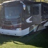 RV for Sale: 2007 ELITE 40QS