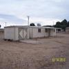 Mobile Home for Sale: Manufactured On Land - Barstow, CA, Barstow, CA