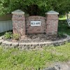 Mobile Home Lot for Rent: Arnold REX AIRE will move your home into our community FOR FREE!!!, Arnold, MO
