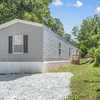 Mobile Home Park for Sale: Hillsborough Estates, Hillsborough, NC