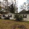 Mobile Home for Sale: SC, BEAUFORT - 2000 VALUE multi section for sale., Beaufort, SC