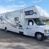 RV for Sale: 2007 GREYHAWK 31SS