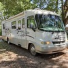 RV for Sale: 1999 VACATIONER 32CG