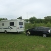 RV for Sale: 1998 CHATEAU