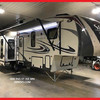RV for Sale: 2014 Sabre Platinum 33CKTS-6