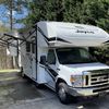 RV for Sale: 2019 REDHAWK 26XD