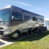 RV for Sale: 2014 ALLEGRO OPEN ROAD 31SA