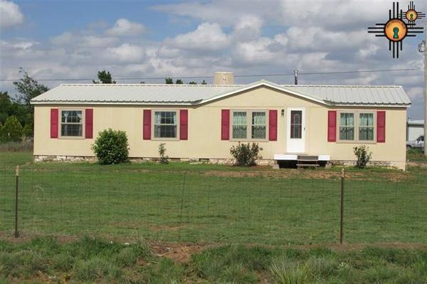 2 Story,Double Wide,Ranch, Manufactured w/ Acreage - Clovis