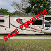 RV for Sale: 2016 CHATEAU 31E