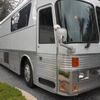 RV for Sale: 1990 EAGLE 15 TOURING COACH/PARTY BUS