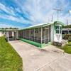 Mobile Home for Sale: Manufactured - ESTERO, FL, Estero, FL