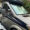 RV for Sale: 2015 CITATION SPRINTER 24ST
