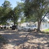 RV Park for Sale: Altamont 3-Site Court, Altamont, UT