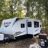RV for Sale: 2012 RUBICON 2900