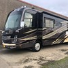 RV for Sale: 2013 ENDEAVOR XE