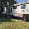 RV for Sale: 2016 MESA RIDGE CONVENTIONAL