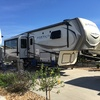 RV for Sale: 2019 MONTANA 3121RL