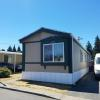 Mobile Home for Sale: 11-712 THIS HOME IS ADORABLE, Portland, OR