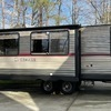 RV for Sale: 2018 CHEROKEE