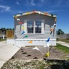 Mobile Home for Rent: Gulf Breeze MHP, Brownsville, TX