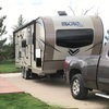 RV for Sale: 2019 FLAGSTAFF 25BDS
