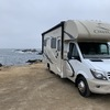 RV for Sale: 2018 CHATEAU SPRINTER 24WS